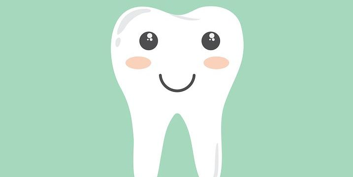williamstownroad-bulkbilling-dentist