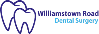 Williamstown Road Dental Surgery